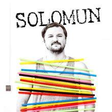 Solomun (Diynamic)