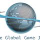 2014 Global Game Jam