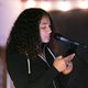Teen Poetry Open Mic at December Oakland First Fridays