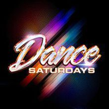 Learn to Salsa & Bachata Dance Lessons at Dance Saturdays Night club, 8p