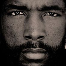 City Arts & Lectures: Questlove