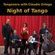 Night of Tango
