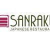 Sanraku image