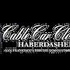 Cable Car Clothiers image