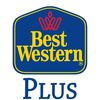 Best Western Plus Lanai Garden Inn & Suites  image