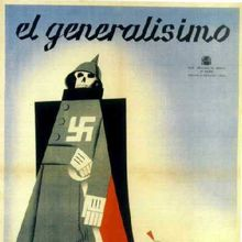 The Spectre of Fascism - Echoes from Totalitarianism