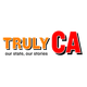 Truly CA Launch Party