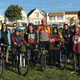 Bike and Roll to School Week
