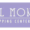 Del Monte Shopping Center image