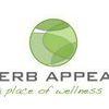 Herb Appeal image