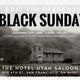 Eric Yih Presents: Black Sunday