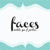 FACES Mobile Spa image