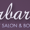 Barbarella Beauty Salon & Boutique image