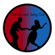 Rise Up and Swing Out 2019 | Lindy Hop Swing Dance Fundraiser