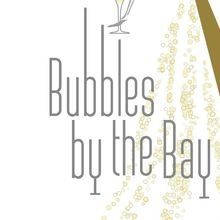 Bubbles by the Bay SF