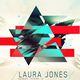 Laura Jones UK, Nikola Baytala, Jimmy B