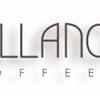 Bellano Coffee image