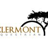 Clermont Equestrian image