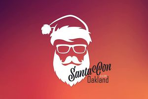 SANTACON OAKLAND