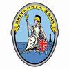 Britannia Arms Capitola image