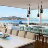Casa Madrona Hotel & Spa image