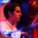 Sympathetic Strings: Sitar Concert WITH ARJUN VERMA & NILAN CHAUDHURI