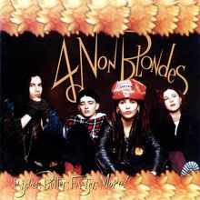 Oh Snap! The 90s Sing A Long Party