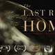 The Last Ring Home Film Screening