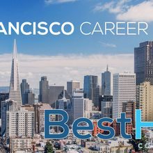 San Francisco Career Fair - March 22, 2018 Job Fairs & Hiring Events in San Francisco CA