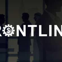 Frontline Bay Area - Silicon Valley's Sales Mngr Bootcamp & Global Network