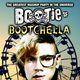 BOOTIE SF - BOOTCHELLA: Coachella mashed up! Smash-Up Derby, A+D, Bootie Rio, A.D.D., Cirque du Cliché, more