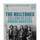 THE HELLTONES, Fellow Vessel, Modern Monsters
