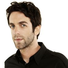 City Arts and Lectures presents BJ Novak