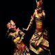 San Francisco International Arts Festival featuring Gamelan Sekar Jaya