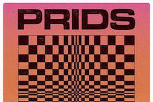 Prids / Shadowlands / Silen...