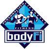 bodyFi Personal Training image