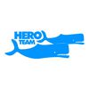 Hero Team image