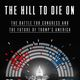 """Politico's Anna Palmer & Jake Sherman, Senior Writers for Politico & Authors of """"The Hill to Die On"""""""