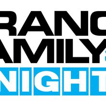 TranceFamily SF Night