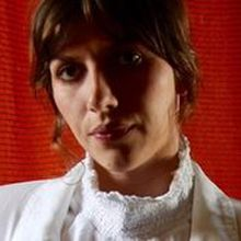 Noise Pop presents Aldous Harding