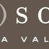 Ma(i)sonry Napa Valley image