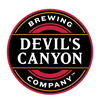 Devil's Canyon Brewing Company image