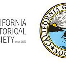 Special Evening Event with California Historical Society and  Bill Cole
