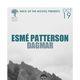 ESMÉ PATTERSON, Dagmar