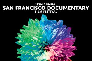 18th SF Documentary Festiva...