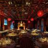 The Julia Morgan Ballroom image