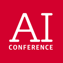 The AI Conference