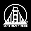 San Franpsycho - Inner Sunset image