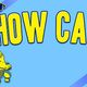 Summer Chow Call - June 24