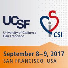 CSI-UCSF 2017: Heart Interventions